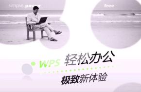 文案练习1:从无感文案到有感文案!提升你文案能力的三个方法-刘进博客