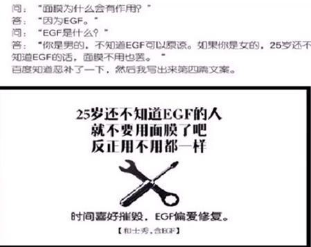文案练习2:七大方法帮你抓卖点,助你写出营销型产品文案-刘进博客