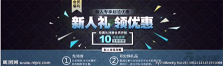 文案练习3:文案策略全案,建立文案策略的四个核心步骤-刘进博客